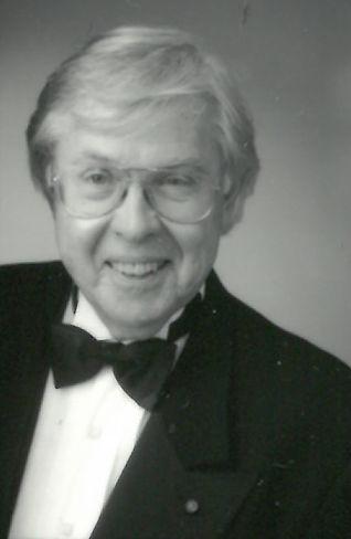Charles Wadsworth