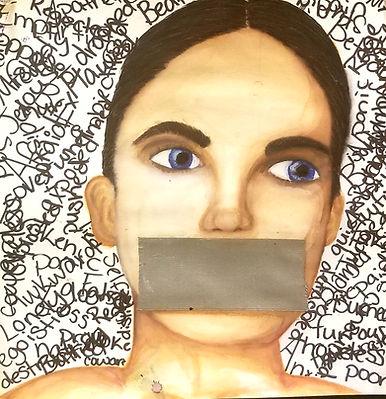 Ashley Anderson 11th Silence .jpg