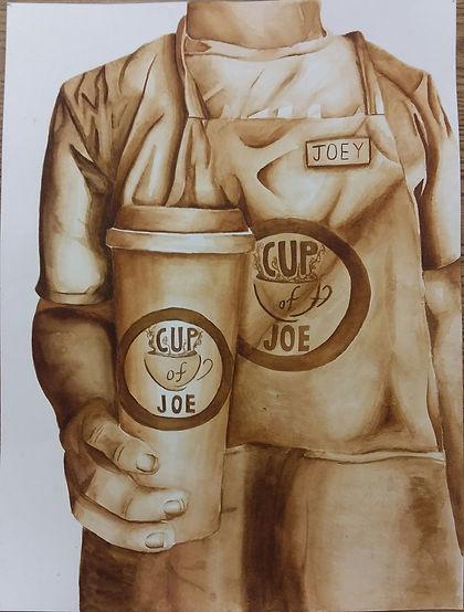 Eva Inostroza 12th Cup of Joe.jpg