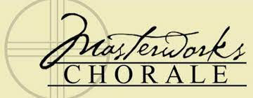 masterworks chorale logo.jfif