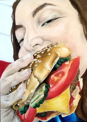 Ida Lee Lunsford 11th  Burger .jpg