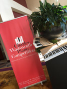 Wadsworth Piano Competition