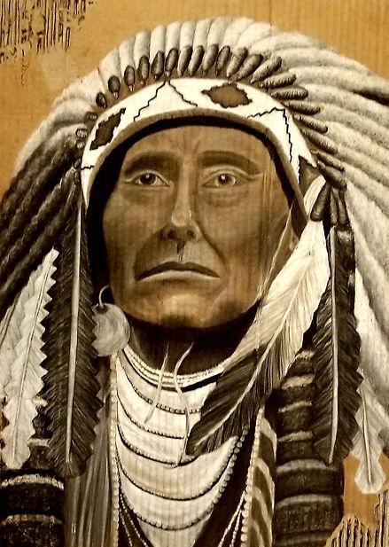 Hannah Neely 11th Native Americans.jpg