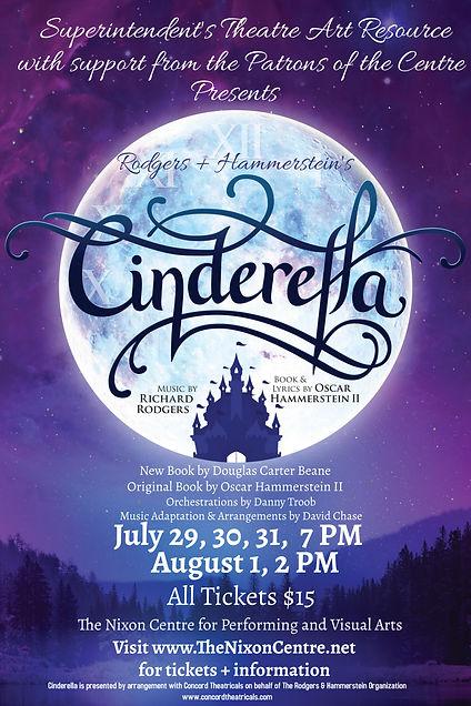 Cinderella Poster.jpg