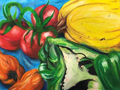 Emily Anaya 11th vegetables .jpg