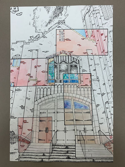 Hannah Neely 11th Architecture.jpg