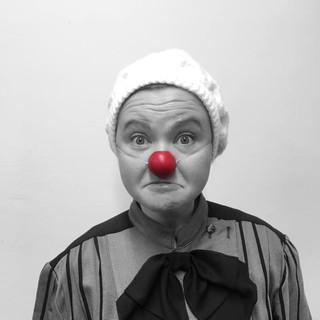 7_MetaWORKSHOP_HolyClown_Purika_clown_te