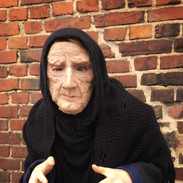 3_Mask_Character_Photo_Soile_Mäkelä.jpg