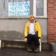6_Mask_Character_Photo_Soile_Mäkelä.jpg