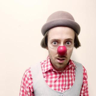 1_MetaWORKSHOP_HolyClown_Teppo_clown_tea