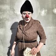 Paula Silman alias Alli2.jpg