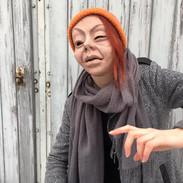 11_Mask_Character_Photo_Soile_Mäkelä.jpg
