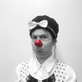 8_MetaWORKSHOP_HolyClown_Rosalinda_clown