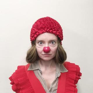 3_MetaWORKSHOP_HolyClown_Beatrice_clown_