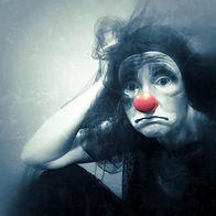 Halla Kalma clown of Soile Mäkelä_3.jp