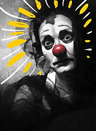 MetaLAB_HolyClown!_photo Soile Mäkelä.jp