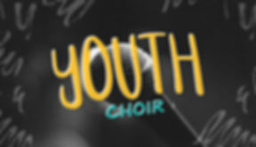 hero-youth-choir-web.jpg