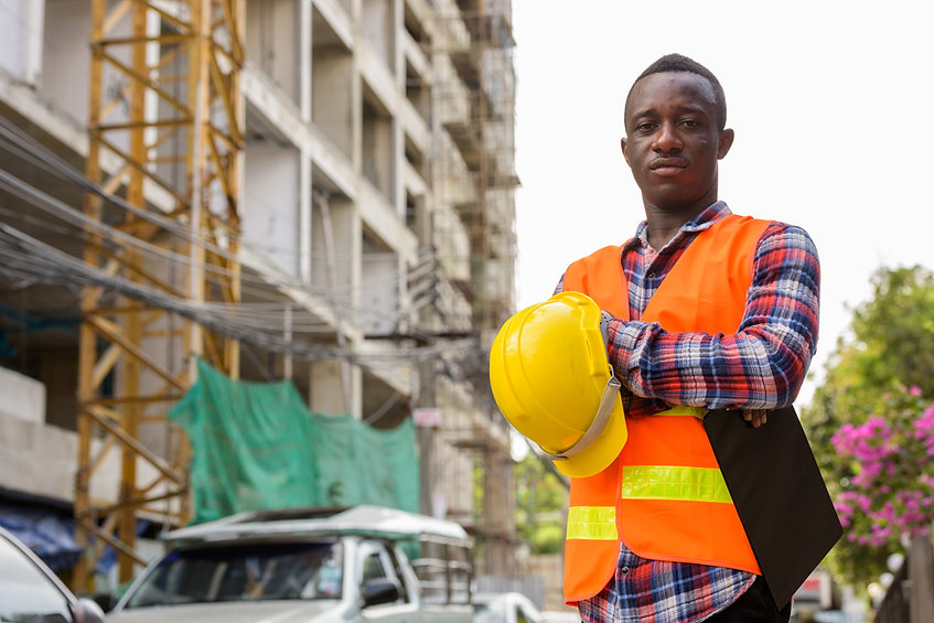 young-black-african-man-construction-wor