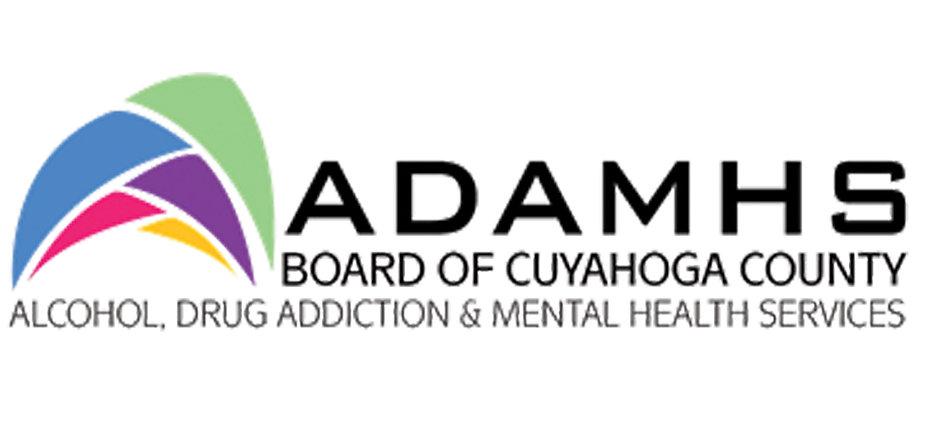 ADAMHS-logo-white-back.jpg