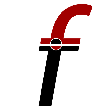 ft-logo-red-and-black.png