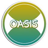 OASIS-Logo-FINAL.png