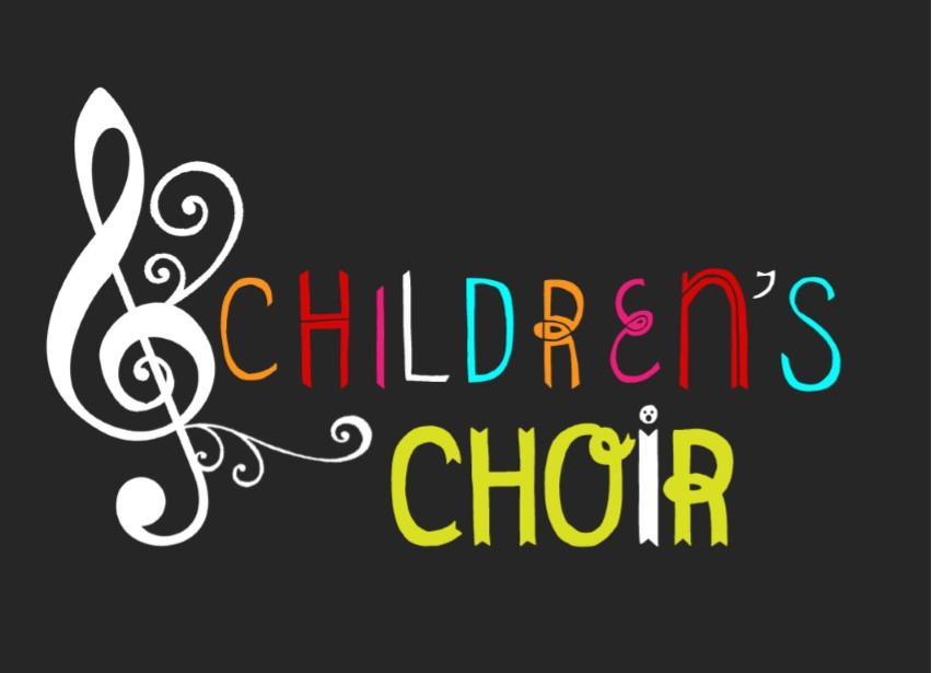 Childrens-Choir-pic.jpg