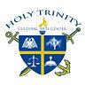 holytrinity logo.jpg