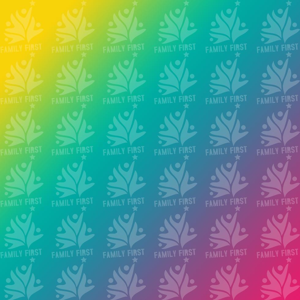 ffcc-rainbow.png