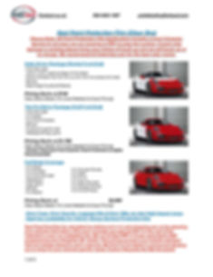 ProTek Service and Pricing _Page_1.jpg