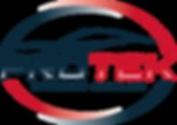 ProTekDetailing_Logo_Pantone_Gradient.pn