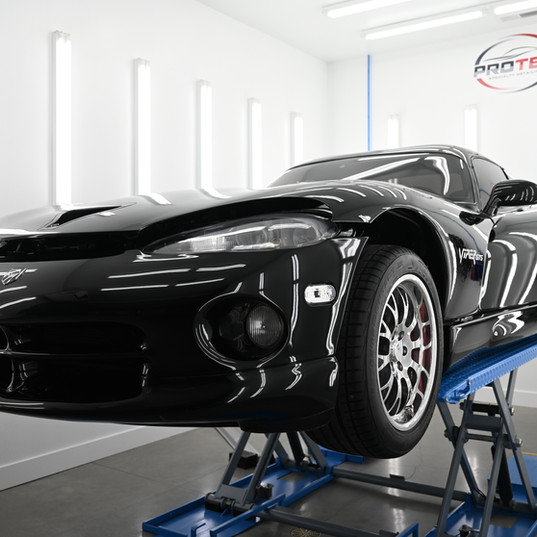 F11 Shine Armour Adams Griots Chemical Guys  Corvette  Ferrari Lamborghini  Porsche  Tesla Aston Martin Audi Viper McLaren   Z06 Zr1 Gt2