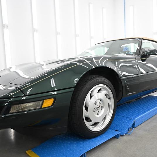 F11 Shine Armour Adams Griots Chemical Guys  Corvette  Ferrari Lamborghini  Porsche  Tesla Aston Martin Audi Viper BMW  Z06 Zr1 Gt2