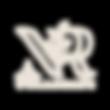 NRW_Logos_NRW_Logo02.png