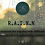 Thumbnail: RAINN resource kit