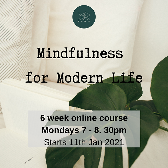 MFML course Jan 21.png
