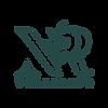 NRW_Logos_NRW_Logo01.png