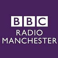 bbc radio mcr.jpg