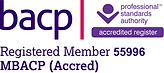 BACP Accred Logo 2019.png