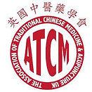 ATCM image.jpg