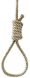 kisspng-noose-hangman-rope-suicide-twine