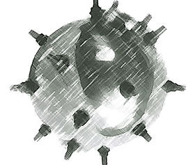 BOMBA ORSINI 2.jpg