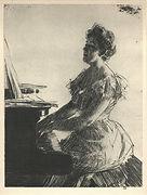 dibujo pianist a ander von .jpg