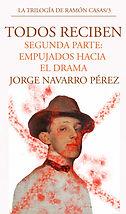 trilogía_3_SEGUNDA_PARTE_310818_copy.jpg