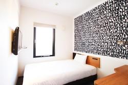 8HOTEL × RVCA JAPAN 8DAYS A WEEK