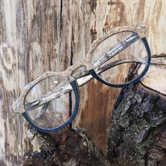 Hemp Eyewear optique Nature Vision Chambly.jpg