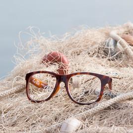 Sea 2 See lunettes ecoresponsable chez Nature vision .jpg