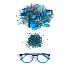Sea 2 See bleus lunettes chez Nature Vision Chambly.jpg