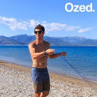ozed 9.jpg