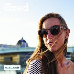 ozed 2.jpg