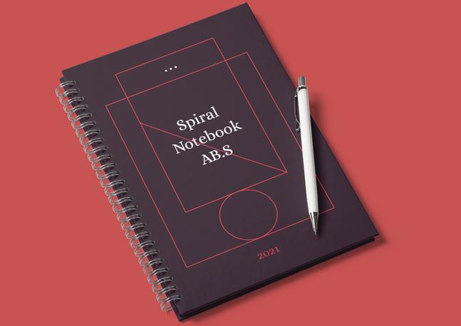 cuaderno_anillado.png